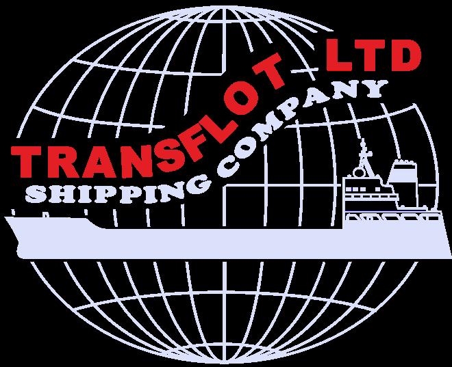 transflot_sp_ru